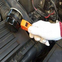 Boeray Multi-Purpose Belt Strap Wrenches