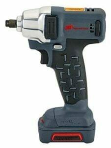 Ingersoll Rand W1130-K2 12V Cordless Impact Wrench