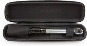 Torque Wrench with cover