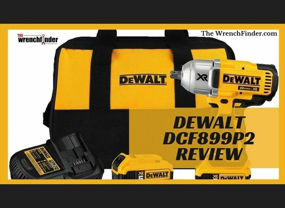 dewalt dcf899p2 reviews
