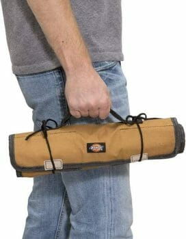 Organizer Roll for Mechanics